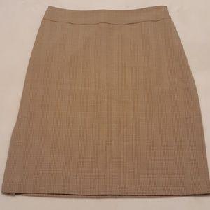 Merona Perfect Fall Winter Skirt